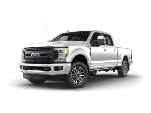 New 2019 Ford F-250 F-250 King Ranch Truck 1FT7W2B69KEC95664 near Washington DC